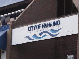 Vancouver-to-Nanaimo-movers